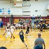 BSHBasketball-4054