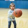BSHBasketball-4920