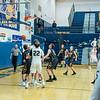 BSHBasketball-5021