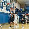 Bend Basketball-0209