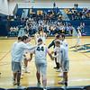 BSHBasketball-4931
