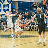 Bend Basketball-0239