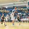 Bend Basketball-0252