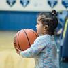 BSHBasketball-4924