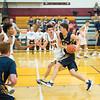 BSHBasketball-4043