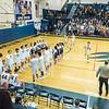 Bend Basketball-0198