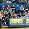BendBasketball-9337