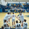 BSHBasketball-4928
