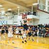 BSHBasketball-4006