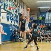 Bend Basketball-0227