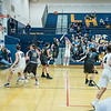 BSHBasketball-5015