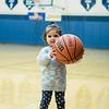 BSHBasketball-4921