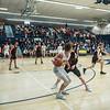 BendBasketball-364