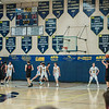 BendBasketball-405