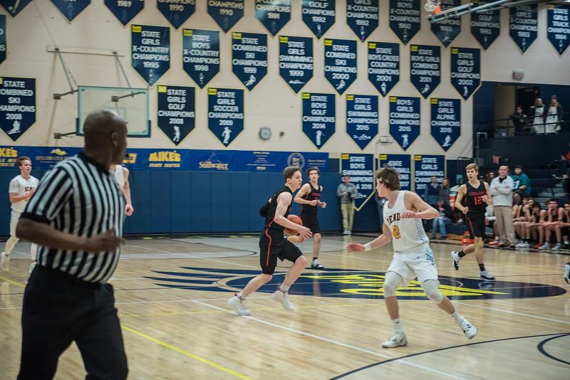 BendBasketball-285