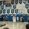 BendBasketball-419