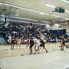 BendBasketball-333
