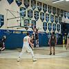 BendBasketball-5599