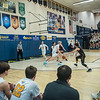 BendBasketball-393