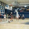 BendBasketball-5572