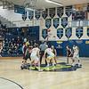 BendBasketball-233