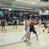 BendBasketball-365