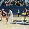 BendBasketball-5576