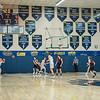 BendBasketball-301