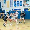 BendBasketball-1067-Women