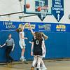 BendBasketball-1070-Women