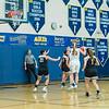 BendBasketball-1057-Women