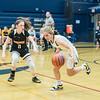 BendBasketball-1068-Women