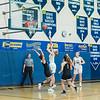 BendBasketball-1058-Women