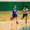 Basketball-7179