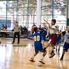 Basketball-7182