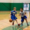 Basketball-7180