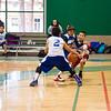 Basketball-7162