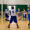 Basketball-7157