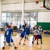 Basketball-7183