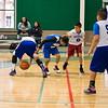 Basketball-7163
