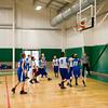 Basketball-7158