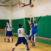 Basketball-7168