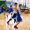 Basketball-7170