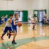 Basketball-7175