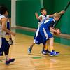 Basketball-7167
