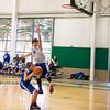 Basketball-7176