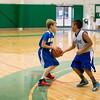 Basketball-7181