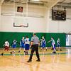 Basketball-7161