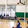 Basketball-7177