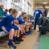 Basketball-7138